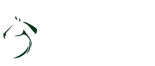 Evermore Farm | Logo | reverse